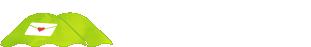 八(はち)・緑(りょく)マウンテンウォーキング
