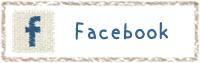 b_facebook