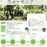 02_八・緑マウンテンウォーキング チラシ-1